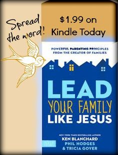 April 25 - May 5 Practical Parenting Principles from the Maker of Families