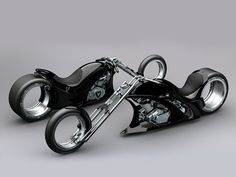custom motorcyles and cars  | Custom Built Motorcycles Chopper 2008 THUNDER MOUNTAIN KEYSTONE CHO
