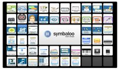 SMART Widgets smartboard