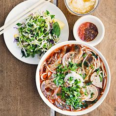 Top 77 road food spots | Asian | Sunset.com