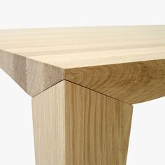 Johansen-Table-Oak-D