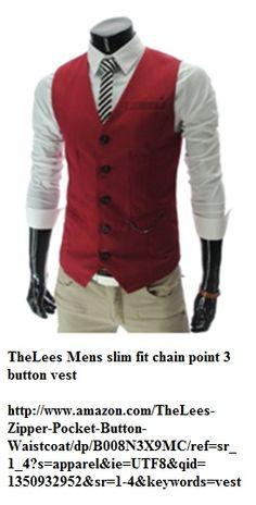 Groomsmen Vest and shirt idea.