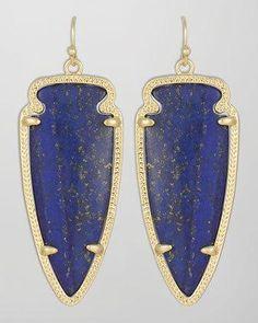 kendra scott #earrings #jewelry