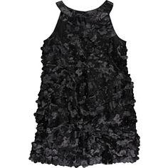 Biscotti™ dress