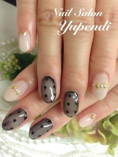 nail designs #ahaishopping