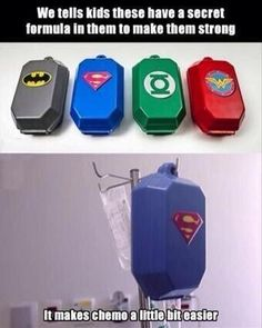 These should be used in all children's hospitals. @Picswithastory via @Megan Herak Education & h/t @MedsManPharm