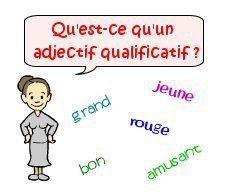 essayer definition french