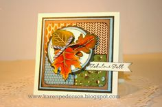 Simply Inspired Close To My Heart New Product Showcase Blog Hop