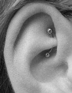 Next piercing?