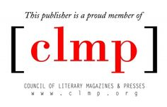 The Council of Literary Magazines and Presses serves the independent publishing community, providing resources to help literary magazines and presses develop their businesses.