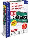 101 Languages of the World Language Learning Software