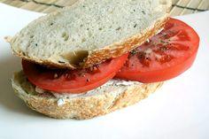 ... summertime summertim tomato tomatoes comfort foods tomato sandwich