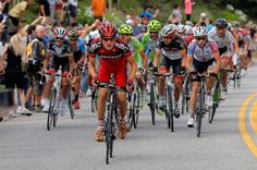 The USA Pro Challenge begins Aug. 19 in Aspen | Boulder Weekly