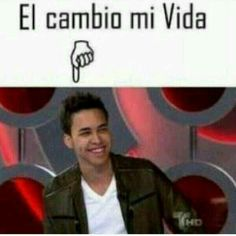 Prince Royce on Pinterest | Prince Royce, Prince and Dimples