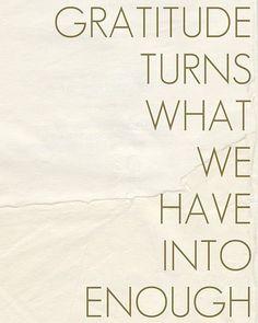 remember this, wisdom, thought, inspir, gratitude quotes, gratitud turn, the secret, live, grateful heart
