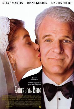 Father of the Bride