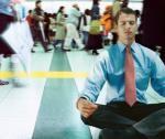 Monday Meditation Mixer | Learn It Live