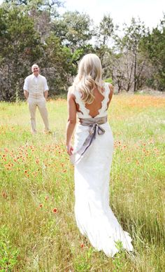 Simple country chic on pinterest country weddings mini Simple country wedding dress ideas