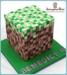 Minecraft | Flickr: Intercambio de fotos