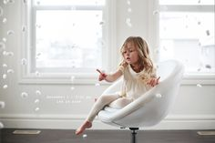 . ball, lil kid, christmas decorations, classic white, children, inspir photo, insid futurehom, photo idea, kid thing