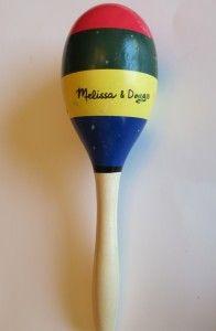 maraca, preschool activities, sensory tubs, carrot, cincodemayo