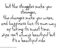 Best Love Quotes: Photo