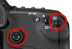Photography school  Advanced tips for sharp images