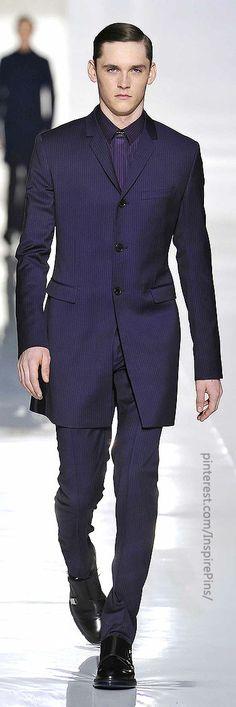 men style, men cloth