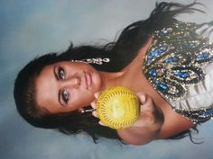 softbal player, senior pictur, softbal pic, pictur idea, softball pics