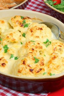 healthy cauliflower recipes, best healthy recipes, lemon juic, healthy recipes seafood, olive oils, oliv oil, seafood recipes healthy, ovenroast cauliflow, oven roasted cauliflower