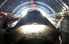 thing boat, militari, sea shadow, ship, seashadowmooredjpg 550356, yacht, stealth paint, navy, shadows