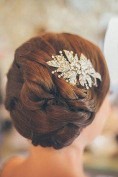 Beautiful Lake Garda Wedding | Sidney Diongzon Photography | Bridal Musings Wedding Blog 2