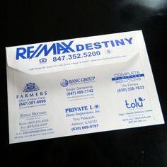 latex custom paper size