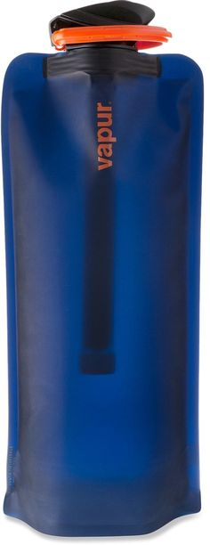 lightest backpack, water filters, water bottles