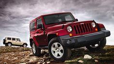 #jeep #wrangler #free #adventure