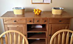 woodworking ideas on pinterest moldings corner bench and fall wood