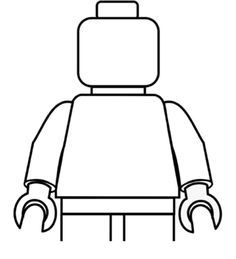 further  in addition Lego Man Coloring Page additionally  additionally LEGO MINI FIG besides  together with lego minifigure printable template 415895 together with LTdA5gMT4 furthermore lego star wars anakin boy 037 likewise capture9 in addition . on free printable blank lego guy coloring pages