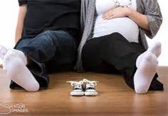 Maternity Photography Ideas.