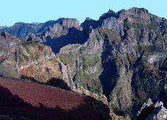 Madeiracasa.com - your vacation rental on Madeira Island
