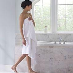 Royal Velvet® Pure Perfection™ Bath Sheet - jcpenney (Like: Elderberry, Aqua, Celadon, Yellow)