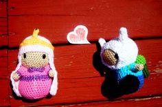 princess bubblegum, galleries, craft, adventur time, adventure time