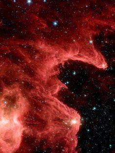 Nebula