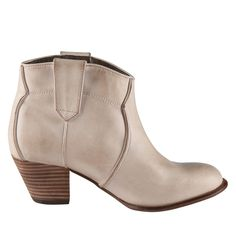 MANDINA - women's ankle boots boots for sale at ALDO Shoes. #ALDOpinthetrends