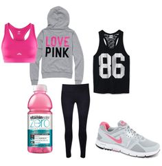 Workout clothes http://dailyshoppingcart.com/trainingequipment