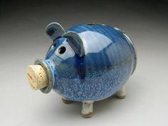 Piggy Banks On Pinterest Piggy Bank Personalized Piggy