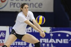 "LESLIE CIKRA: Pro Volleyball player for Club A.S Makedones Aksiou in Greece! She loves to travel the world & jam to music. ""I am a huge advocate for clean, unprocessed diets, and I love that these have become a part of it. The fact that they are all natural and I know exactly what I am using to fuel my body puts me at ease. I love that they are something I can take for that little boost to get through a tough workout over the course of a long season."" #mybitsareclean"