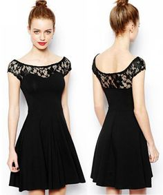 longer, and cream colored? yes please. or just like this for the bridesmaids! maybe another color(s)