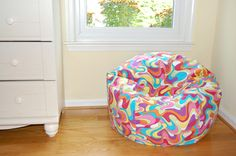 Mark your calendar! Ahh! Bean Bag Chairs will be featured on www.zulily.com Mar. 13-16!  Get a huge discount on bean bags for 3-7 year olds and their dollies!    #zulily #ahhprods  #beanbagchairs
