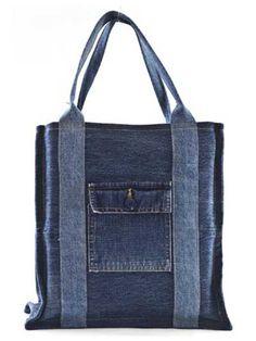 Shopping Bag shopping bags