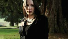 Martha Tilston Interview - New Traditonal Folk Album